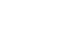 giesbers optiek inclusief Logo